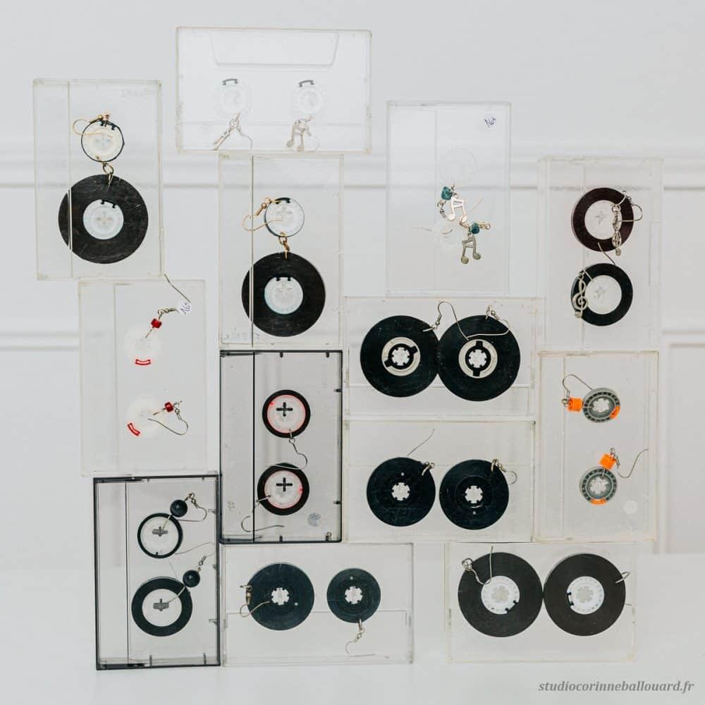 Packshots / photos de produits studio corinne ballouard photographe Bordeaux photographe rive droite
